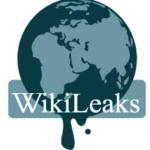 WikiLeaks, qué es y cómo funciona