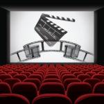 ¿Cuál es la primera película de la historia?