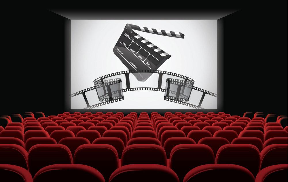 Cuál es la primera película de la historia