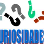 Curiosidades - Sobre Nosotros