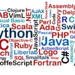 Primer lenguaje de programación de la historia