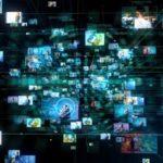 Maneras en que Big Data predice el comportamiento humano