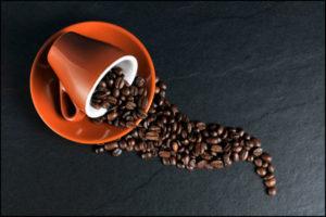 Honoré de Balzac y su adicción al café