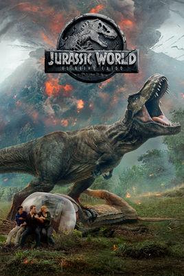 jurasic world Películas más taquilleras de la historia