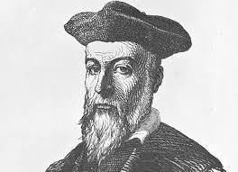 Nostradamus peste negra