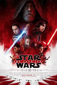 Películas más caras de la historia. star wars ultimo jedi