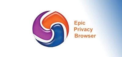 EpicBrowser