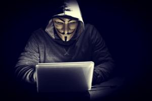 Los mejores navegadores anónimos para navegación web privada