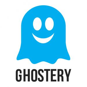Navegador de privacidad Ghostery