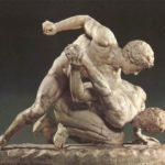 Deportes olímpicos de la antigüedad ¡Te contamos cuáles son!