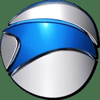 SRWare Iron Browser