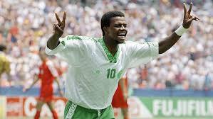 al-owairan mejores goles de los mundiales