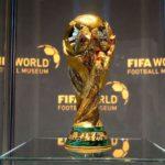 Mejores goles de los mundiales de fútbol