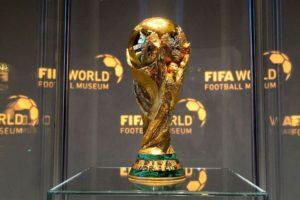 mejores goles de los mundiales