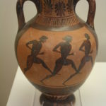 Juegos Olímpicos de la antigüedad ¡Todo lo que debes saber!
