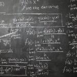 Qué es el cálculo y cuáles son sus aplicaciones