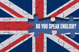 idiomas más hablados del mundo