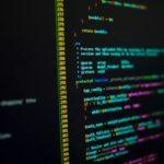 Para qué sirve PHP y razones para usarlo
