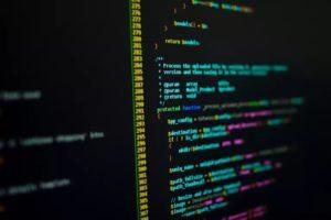 Para qué sirve PHP
