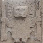 Mito de Viracocha ¡La Creación del mundo según los incas!