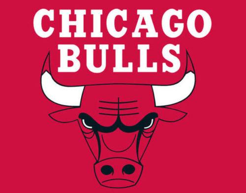 Curiosidades sobre los Chicago Bulls, equipo de la NBA