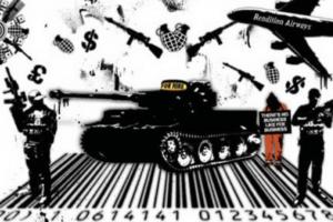 teoría de la paz democrática