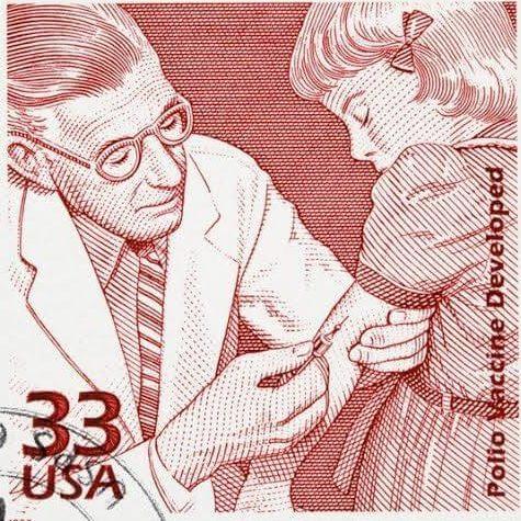 vacuna contra la piolo