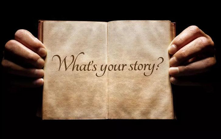 Qué es la terapia narrativa