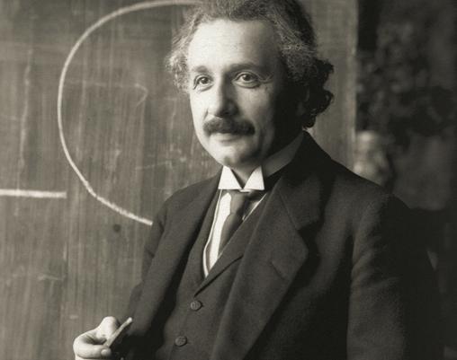 ¿Albert Einstein creía en Dios? ¿Religioso, ateo o deísta?
