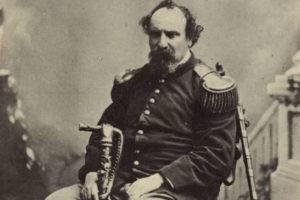 Emperador Joshua Norton I