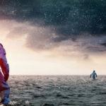 18 curiosidades interesantes de la película Interestelar