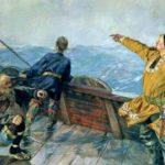 10 grandes exploradores de la historia