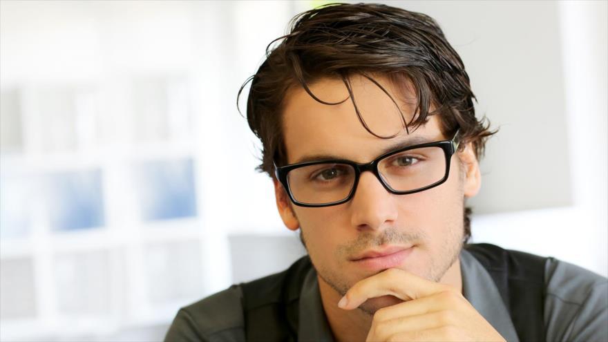 12 consejos que las personas con gafas deben saber