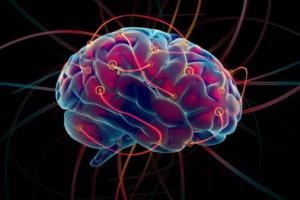 10 hechos fascinantes sobre la mente subconsciente