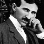 ¡Estas invenciones de Tesla son increíbles!