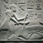 3 misterios antiguos muy recientes resueltos
