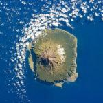 8 de las islas más remotas del mundo