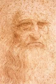 Autorretrato (c. 1490 / 1515–16)