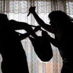 7 mujeres criminales notorias
