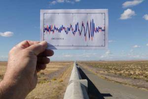 6 hechos asombrosos sobre las ondas gravitacionales y LIGO