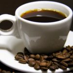 Conoce a tu Joe: 5 cosas que no sabías sobre el café