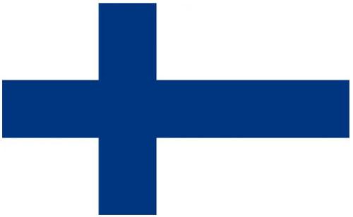 15 curiosidades más interesantes de Finlandia