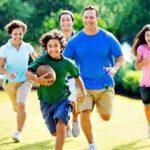 Poses y acciones que mejorarán tu vida diaria