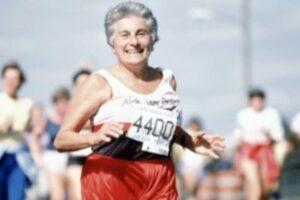 ¿La gente envejeció más rápido en el pasado?