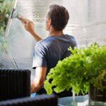 7 errores de limpieza que la mayoría de nosotros aún cometemos