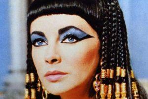 Los asuntos de Cleopatra fueron una apuesta política ... que fracasó