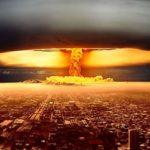 Cada explosión nuclear llevada a cabo entre 1945 y 2019
