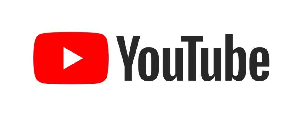 Cada minuto, se cargan 300 horas de nuevos videos de YouTube
