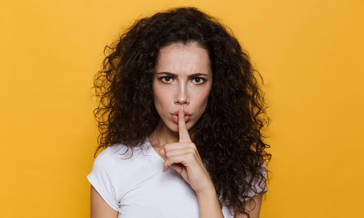Dedo índice más largo que el dedo anular = menor riesgo de cáncer de próstata