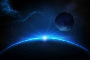 10 teorías sobre la realidad y el universo